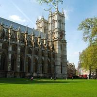 DSC 4367 London Westminster Abbey