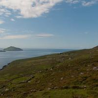 DSH 9396 Irland Ring of Kerry