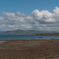 DSH 9401 Irland Ring of Kerry Portmagee